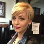 25-coupes-de-pixie-blonde