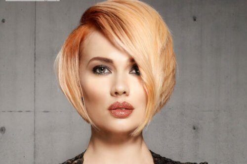 Hottest-Short-Hairstyles-12