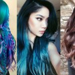 dyed-hair-hair-color-ideas
