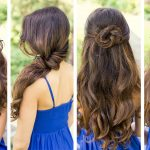 Cute-Hairstyles-for-Long-Hair