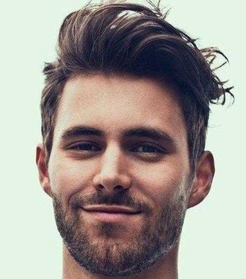 Medium-Hairstyles-For-Men-4