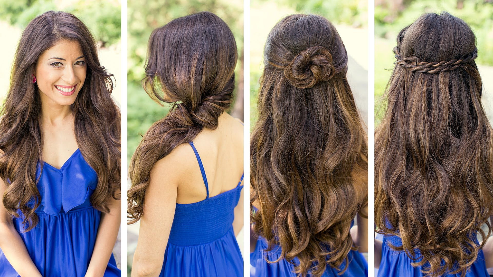 Simple-Hairstyles-for-Long-Hair