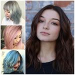hairstyles-for-round-faces