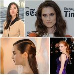 hairstyles-for-fine-hair