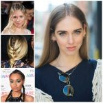 middle-braids-hairstyles