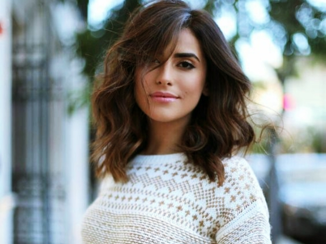 Perfect-Hairstyles-for-Different-Face-Shapes-feature