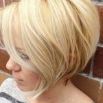 graduated-bob-haircut-002-500x330