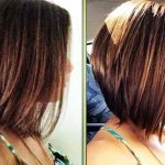 inverted-bob-haircuts-0019-500x330