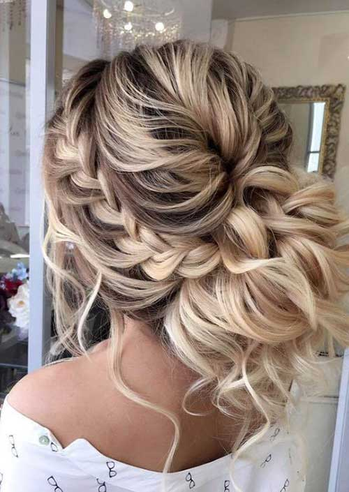 Mariage longs cheveux tyles-14