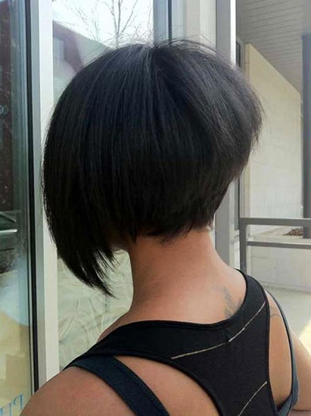 Bob Black Layered